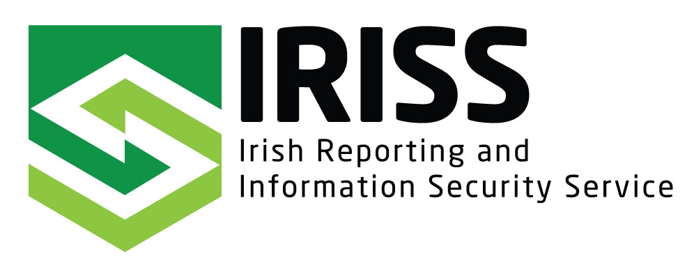 IRISS CERT